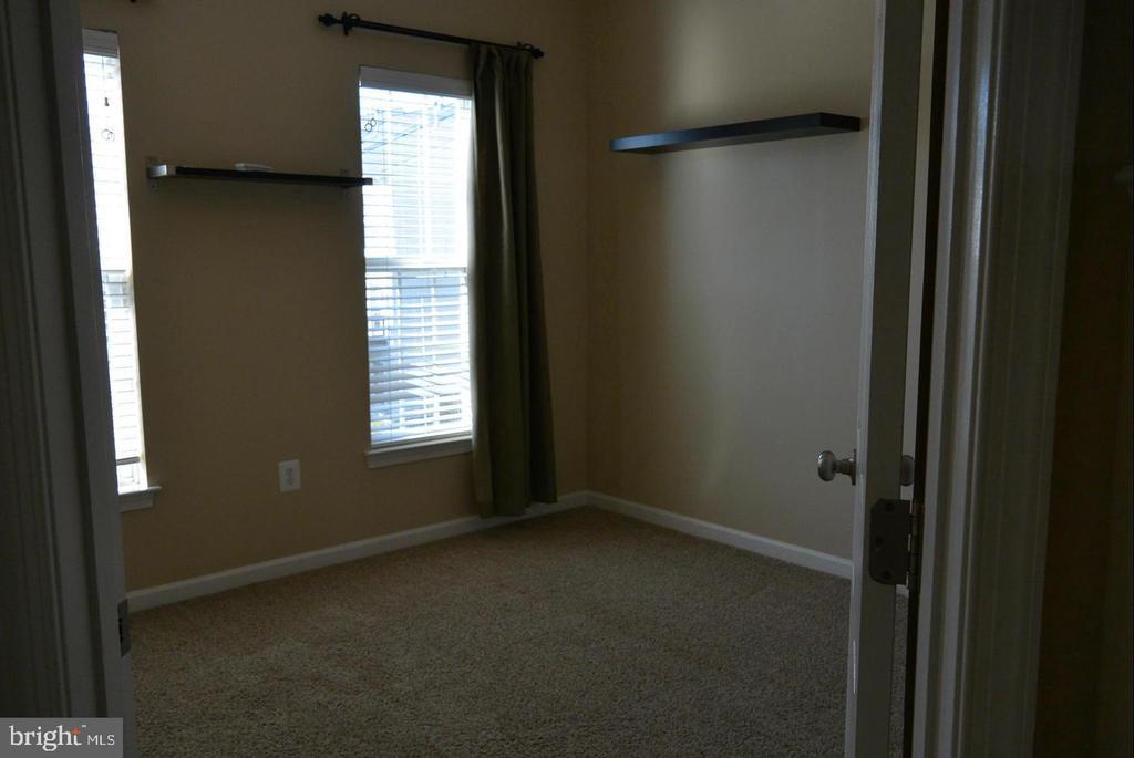Bedroom 2 - 38 HUNTING CREEK LN, STAFFORD
