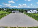 - 38311 MILLSTONE DR, PURCELLVILLE