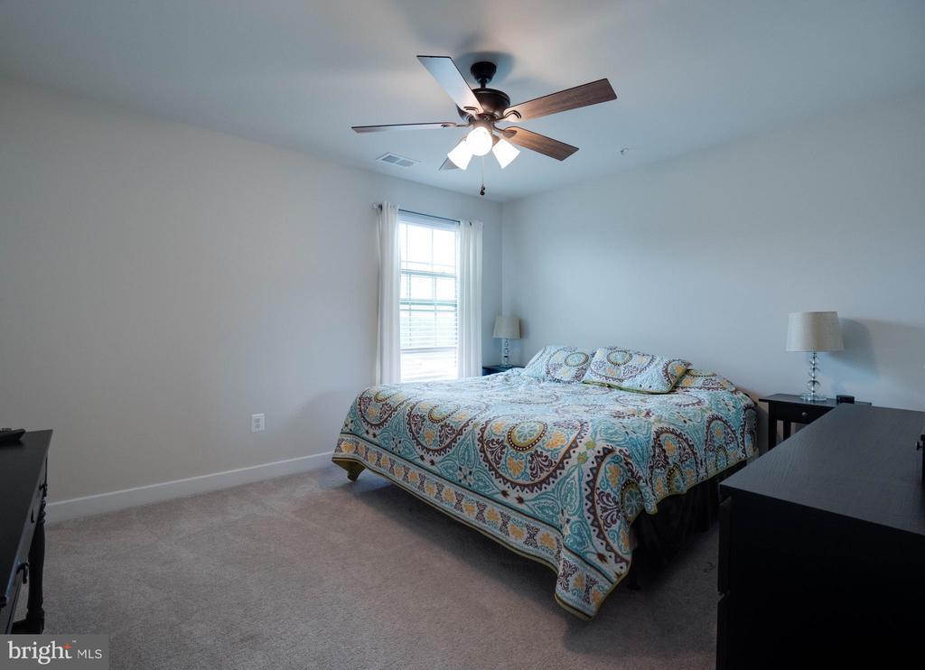 Bedroom 2 - 6877 WOODRIDGE RD, NEW MARKET