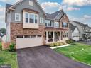 Welcome Home to 6877 Woodridge Road! - 6877 WOODRIDGE RD, NEW MARKET