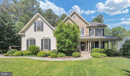 11906 OLD HICKORY CT