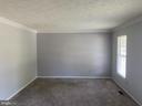 Living Room - 53 EUSTACE RD, STAFFORD
