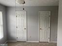 Bedroom #4 - 53 EUSTACE RD, STAFFORD