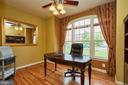 Work From Home Here - 504 PAGE ST, BERRYVILLE