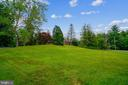 View of the acreage - 900 MCCENEY AVE, SILVER SPRING