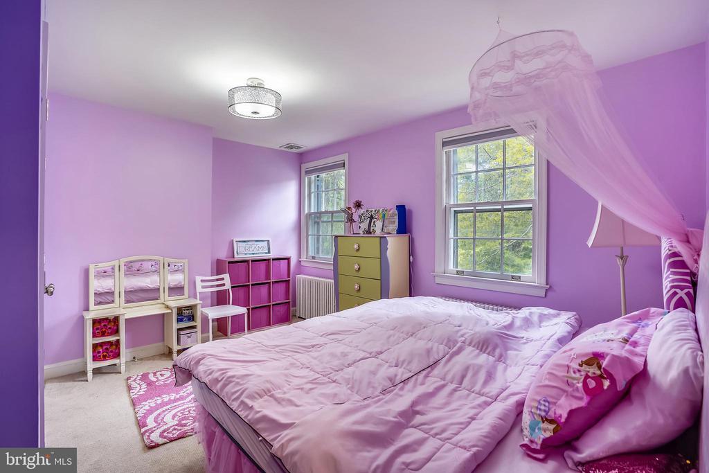 Bedroom 3 - 900 MCCENEY AVE, SILVER SPRING