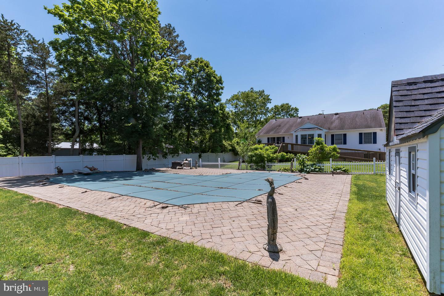 198 Willets Avenue , LITTLE EGG HARBOR TWP, New Jersey image 33