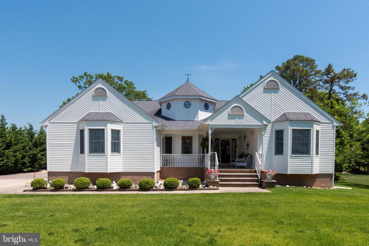 198 Willets Avenue , LITTLE EGG HARBOR TWP, New Jersey image 37