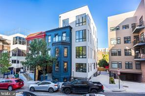 3043 15TH ST NW #6