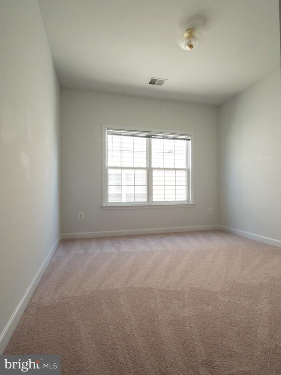 Bedroom 3 - 23226 MURDOCK RIDGE WAY, CLARKSBURG