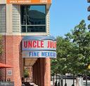 Uncle Julio - 851 N GLEBE RD #115, ARLINGTON