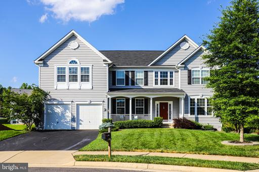2950 SPOTTED EAGLE CT