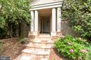 Opportunity knocks for the savvy buyer - 8531 W HOWELL RD, BETHESDA