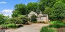 Welcome to 8531 W Howell Road! - 8531 W HOWELL RD, BETHESDA