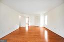 Very Large Primary Suite - 9 OAKBROOK CT, STAFFORD