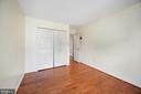 Bedroom 5 - 9 OAKBROOK CT, STAFFORD
