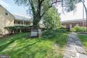 Community - 118 HAROLD CT, WINCHESTER