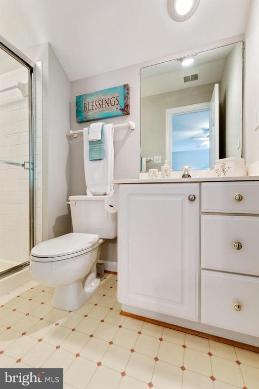 Bathroom 2 - 4346 MULCASTER TER, DUMFRIES