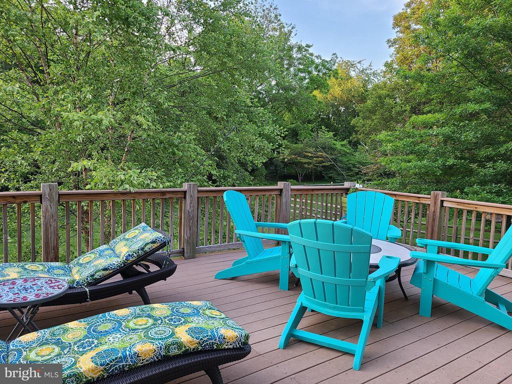 - 204 CONE BRANCH DR, MIDDLETOWN