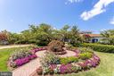 Enjoy all the amenities of Ashburn Village - 44154 NATALIE TER #301, ASHBURN