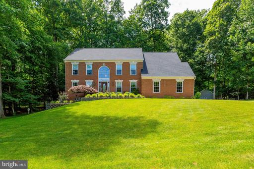 13298 ROBLING CT