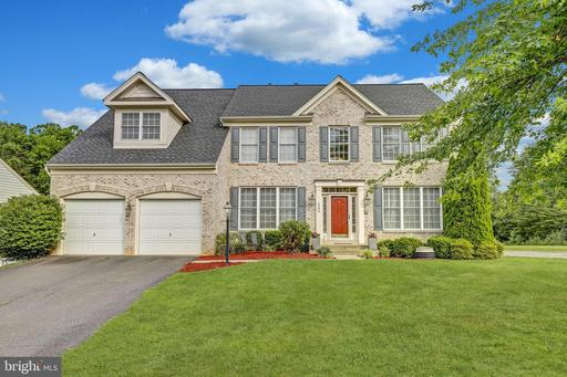 4200 DIVIDED SKY CT