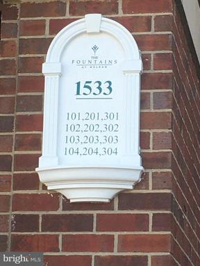 1533 LINCOLN WAY #201
