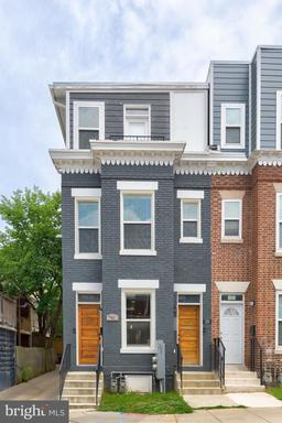 781 COLUMBIA RD NW #1