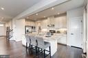 - 6730 AMERICAN HOLLY DR, FREDERICK