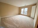 Primary Bedroom - 5450 STAVENDISH ST, BURKE