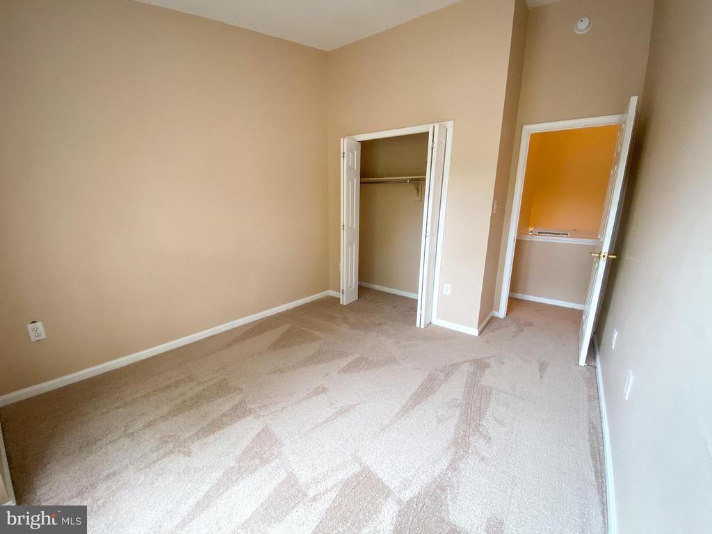 Bedroom 3 - 5450 STAVENDISH ST, BURKE