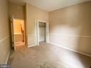 Bedroom 2 - 5450 STAVENDISH ST, BURKE