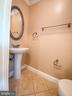 Half Bath - 5450 STAVENDISH ST, BURKE