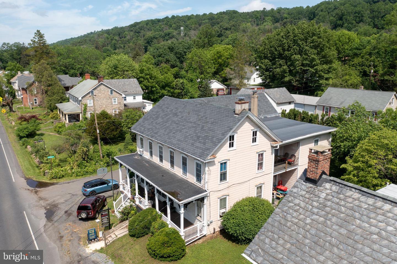 3201 Route 212  , SPRINGTOWN, Pennsylvania image 17