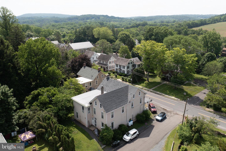 3201 Route 212  , SPRINGTOWN, Pennsylvania image 18