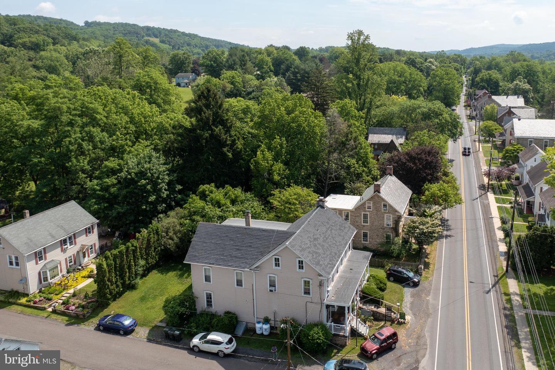 3201 Route 212  , SPRINGTOWN, Pennsylvania image 3
