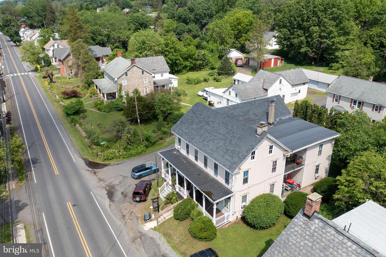 3201 Route 212  , SPRINGTOWN, Pennsylvania image 2