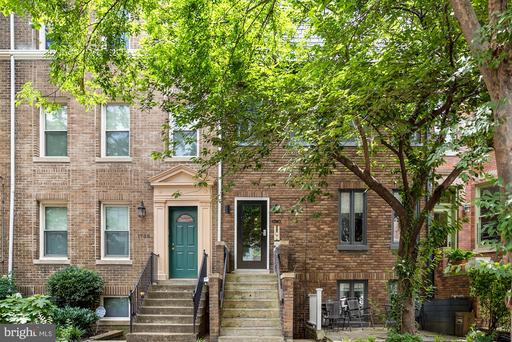 1740 T ST NW #1