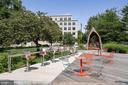 Renovated Oakland Park nearby - 710 N NELSON ST, ARLINGTON