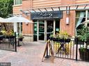 Rus-Uz restaurant and market nearby - 710 N NELSON ST, ARLINGTON