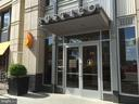 Rustico and many other great restaurants nearby - 710 N NELSON ST, ARLINGTON