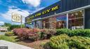 Gold's Gym nearby - 710 N NELSON ST, ARLINGTON