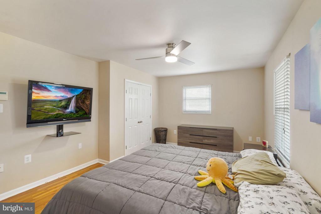 Owner's Suite - 202 E JUNIPER AVE, STERLING