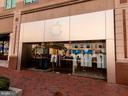 Reston Town Center Shops - 12090 CHANCERY STATION CIR, RESTON