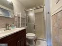 Bathroom main - 5919 VERNONS OAK CT, BURKE