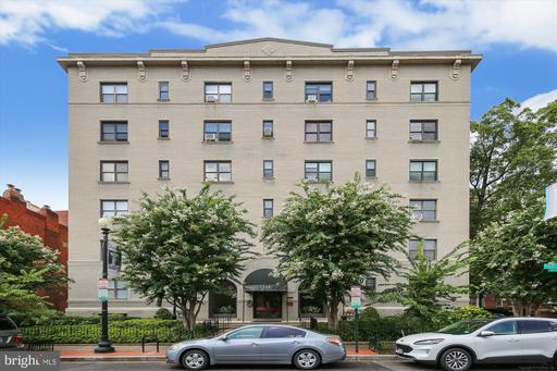 1514 17TH ST NW #100