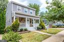 Welcome to 728 20th Street s - 728 20TH ST S, ARLINGTON