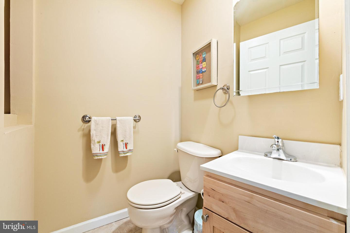 1810 CENTRAL AVE #2 - Picture 15