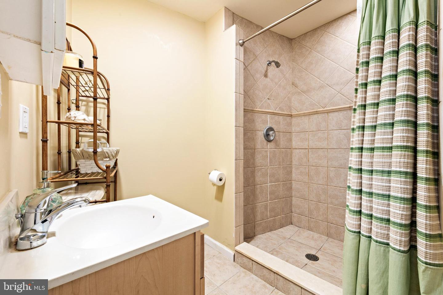 1810 CENTRAL AVE #2 - Picture 16