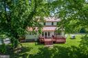 - 675 LIME MARL LN, BERRYVILLE